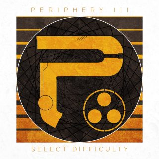News Added Apr 26, 2016 Washing DC-based metal band, Periphery, will release a new album some time later this year. It will be the band's fourth full-length release, but at present is being referred to by the band as 'Periphery III' due to the previous double album being a concept album. While the track list […]
