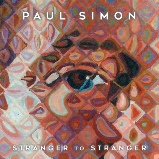 "News Added Apr 07, 2016 The legendary Paul Simon is set to release his 13th album ""Stranger To Stranger"" in June - and his first since 2011's ""So Beautiful Or So What"". Produced by Simon and his longtime collaborator Roy Halee, the percussively textured LP is inspired by Harry Partch, the 20th century American composer […]"