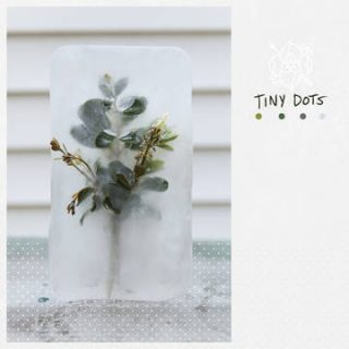 "News Added Apr 24, 2016 RECORD STORE DAY 2016 Release Date: 4/16/2016 Format: 12"" Vinyl Label: Vagrant Records Quantity: 2000 Release type: RSD Exclusive Release This Record Store Day LP release features live audio from the December 2015 Tiny Dots DVD release. Submitted By Mike Source hasitleaked.com Track list: Added Apr 24, 2016 Side A: […]"