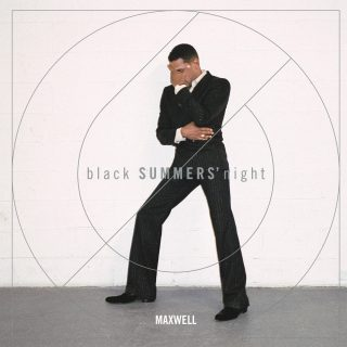 """News Added Apr 11, 2016 Maxwell's long awaited followup to his 2009 masterpiece has finally been announced. 'blackSUMMERS' night' is set to be released in the summer of 2016, and it serves as the second installment in a trilogy of albums. The album is led by the single """"Lake By the Ocean""""; it is a […]"""