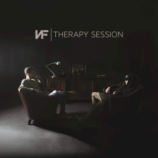 Nf Therapy Session скачать - картинка 1