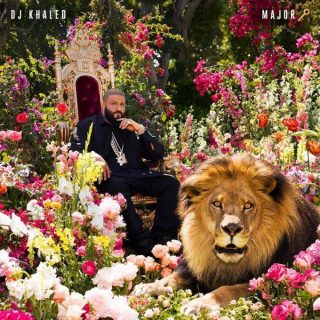 """News Added Apr 11, 2016 DJ Khaled is the latest of many Hip Hop artists to leave their label in favor of L.A. Reid and Epic Records. Not only has Epic signed Khaled and his imprint """"We the Best Music Group"""", but Khaled is already preparing his first album under the new deal. """"Major Key"""" […]"""