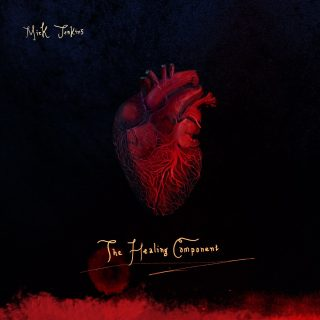 """Added Apr 28, 2016 Mick Jenkins just finished recording his debut studio album """"[T]he [H]ealing [C]omponent"""" expected to be released sometime this year. Mick is signed to indie label """"Cinematic Music Group"""", and it is currently unknown what degree of distribution the album will have, but Cinematic has managed to secure deals with RED Distribution […]"""
