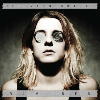 News Added Apr 30, 2016 In 2015 production began for their sophomore album Divides ( which will be produced by Gil Norton Pixies, Foo Fighters). This record (The Virginmarys - Divides) is scheduled for release on May 6th, 2016. - The hard rock trio (with a little punk energy) is from Macclesfield, England; formed in […]