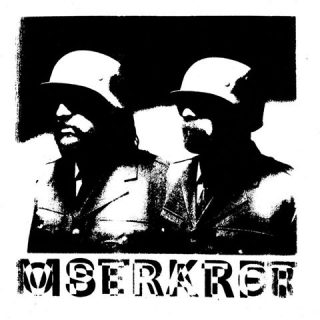 "News Added May 25, 2016 After five year-hiatus, an Canadian dance punk band MSTRKRFT back with new singles ""Little Red Hen"" and ""Party Line"". Then they announced their third studio album. Operator will release out July 22 via Last Gang Records. This dance duo also announced North American tour dates for June. Submitted By kpyk […]"