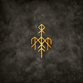 "News Added May 27, 2016 Wardruna will release the third and final album in the Runaljod trilogy, entitled 'Runaljod - Ragnarok' through own label By Norse Music this October and we will follow up with some selected concerts. This album is coming in october 2016. Members Einar ""Kvitrafn"" Selvik: Vocals, all instruments, composer Lindy Fay […]"