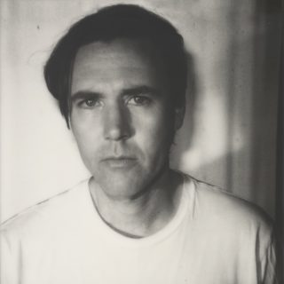 "News Added May 25, 2016 Following the release last year of his rarities compilation, ""A Folk Set Apart,"" Cass McCombs is back with a new record called ""Mangy Love."" It's out August 26 via Anti- and features contributions from Angel Olsen and Blake Mills. It's produced by Rob Schnapf and Dan Horne. Submitted By triceratops […]"