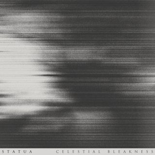"News Added May 30, 2016 Statua to release debut album ""Celestial Bleakness"" this June Independent experimental musician Samuel Fianza under the name Statua from Baguio City, Philippines is about to release his debut full length album entitled ""Celestial Bleakness"". The album will be available on Bandcamp on June 20, 2016. The music of Statua is […]"