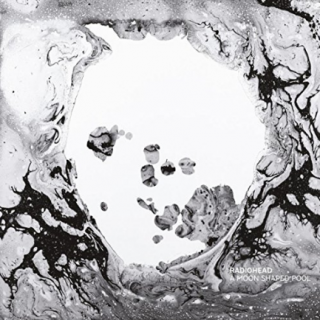 News Added May 06, 2016 While this album doesn't have a title, as of this entry - We're making an exception since it is Radiohead. The band who doesn't need to promote their album through the regular media streams, or even the new and current media platforms. With this being their third surprise album in […]