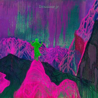 News Added May 25, 2016 J Mascis, Lou Barlow, and Murph are returning this year with their first new Dinosaur Jr. album since 2012's I Bet on Sky. Give a Glimpse of What Yer Not is out August 5 via Jagjaguwar. The announcement video below features Henry Rollins. The band have also announced a massive […]