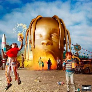 "News Added May 17, 2016 ""Astroworld"" is the title of an upcoming album from Epic Records rapper Travi$ Scott. He released his debut album ""Rodeo"" last year to critical acclaim and commercial success. Astroworld will either be the second or third album from Scott, as he has another project ""Bird in the Trap Sing McKnight"" […]"