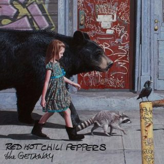 News Added May 05, 2016 RHCP's new album is coming on the 17th of June, by Warner Bros. It was mixed by Nigel Godrich, produced by Danger Mouse. Dark Neccesities, the first single off the band's 11th record is available on the 5th of May everywhere on the World in online music stores. YAY! Submitted […]
