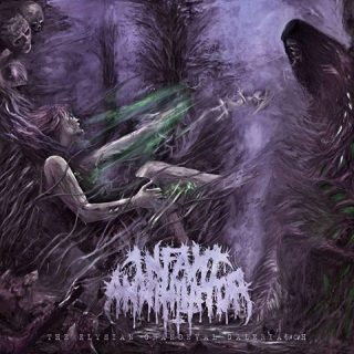 News Added Jun 07, 2016 upcoming album 'The Elysian Grandeval Galèriarch', released July 29th worldwide via IndieMerch. Pre-order the album here: www.indiemerch.com/infantannihilator/pre­-orders Facebook: www.facebook.com/InfantAnnihilator Album produced, mixed and mastered by Jesse Kirkbride of Kirkbride Recordings. Submitted By Michael Source hasitleaked.com Soil The Stillborn Added Jun 07, 2016 Submitted By Michael Track list (Standard): Added Jun […]