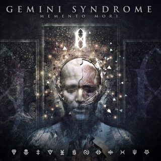 """News Added Jun 25, 2016 GEMINI SYNDROME will release its new album, """"Memento Mori"""", on August 19 via Another Century. The alternative hard rock outfit continues to push the envelope both musically and thematically on the record, which is the follow-up to their 2013 debut, """"Lux"""". """"Memento Mori"""", which was produced by the legendary father/son […]"""