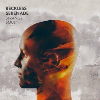 "News Added Jun 07, 2016 Indie/Alt Rock band ­Reckless Serenade­ has officially signed to InVogue Records­. The band has released their track ""Fool's Gold­"" off of their upcoming EP ""Strange Soul""­, releasing on June 17, 2016. Preorders a­re available for the album currently on MerchNow­ and ­Big Cartel­, with digital outlets to follow. Make su­re […]"