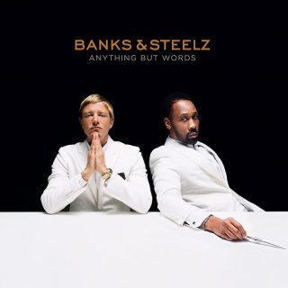"News Added Jun 09, 2016 Interpol's Paul Banks and Wu Tang Clan's RZA are colaborating together to make Banks & Steelz, a hip hop supergroup. This is their first LP which was teased by the single ""Love and War"" featuring Ghostface Killah a month ago. The single aired on Beats 1. The same day of […]"