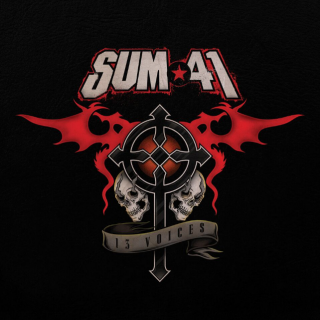 "News Added Jun 07, 2016 Sum 41 have announced their first album in five years, titled 13 Voices, which is due out October 7 via Hopeless Records. It will serve as the follow-up to 2011's Screaming Bloody Murder. ""I am really excited to be releasing an album after everything I've been through recently,"" shares frontman […]"