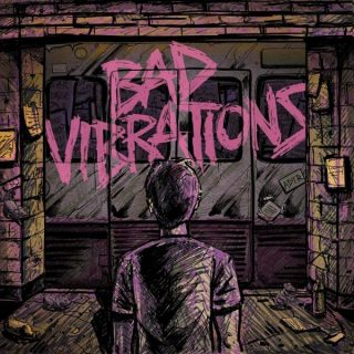 News Added Jun 02, 2016 This is the second lead single from A Day To Remembers new album that coming out on August 19th titled 'Bad Vibrations' . A Day To Remember is a band from Ocala, Florida Formed in 2003 Jeremy McKinnon, Neil Westfall, Joshua Woodard, Alex Shelnutt, Kevin SkaffI Submitted By Music Defender […]