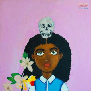 "News Added Jun 28, 2016 Known for her previous collaborations with Chance The Rapper, Chicago rapper Noname is currently prepping the release of her debut mixtape ""Telefone"". Hoping to release the project by the end of July, Noname recently tweeted an unofficial version of the track list showing the project is currently planned to feature […]"