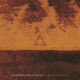 News Added Jun 09, 2016 Another Lost Year is gearing up for an eventful month having just finished crafting their newest album Alien Architect. The hardworking group's latest material recorded on Mirage M'hal Records/EMP/eOne is scheduled for release June 10th just in time to commence a headlining tour that will kick off in their hometown […]