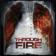News Added Jun 24, 2016 Through Fire are a four-piece hard rock band from Omaha, founded in 2015 by songwriter, guitarist and producer Justin McCain. Through Fire signed a deal with Sumerian Records and are set to release their debut record in 2016. Their first single STRONGER is climbing the charts and is available now […]