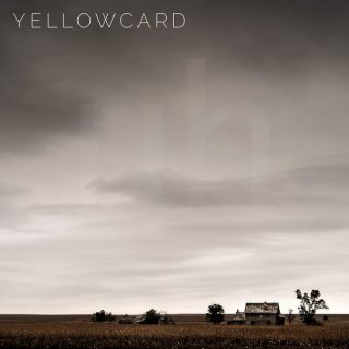 News Added Jun 07, 2016 Yellowcard are back with there 12th studio album titled 'Yellowcard', being released on Hopeless Records. *Some Info About The Process* On February 24th 2016, Hopeless announced that Yellowcard had rejoined their label and are currently recording their new album, due later this year. Nate Young (Anberin) is once again playing […]
