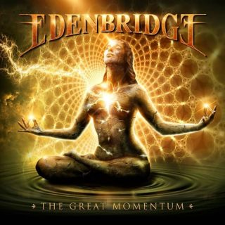 News Added Jul 05, 2016 The 9th full length album from the Austrian metal band. Edenbridge largely rests on the music composition talents of the man known as Lanvall (who also handles axe duties) and the distinctive vocals of Sabine Edelsbacher. I would describe them as having a very positive, uplifting, and occasionally mysticism-infused sound […]
