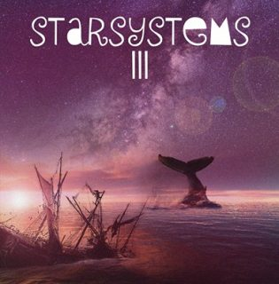 "News Added Jul 31, 2016 StarSystems is a one-man progressive rock/metal band solo project based in Edimburgh, Scotland. With this self titled third album, StarSystems explore new kind of sounds. As he said on his Facebook page: ""Finding the inspiration for this EP was one of the most difficult and taxing things I've ever done […]"