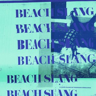 "News Added Jul 18, 2016 Coming off a string of acclaimed EPs, Beach Slang's first album, 2015's The Things We Do To Find People Who Feel Like Us, won remarkably effusive acclaim from a number of critics, and wound up on several ""best-of-the-year"" lists. James Alex wrote much of A Loud Bash Of Teenage Feelings […]"