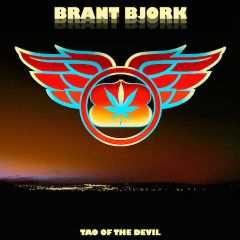 News Added Jul 07, 2016 Low desert kingpin Brant Bjork will release his new album, Tao of the Devil, Sept. 30 via Napalm Records. The record, which was first discussed here in an interview back in March, will be Bjork's second for the label behind 2014's Black Flower Power (review here), and though I think […]