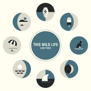 News Added Jul 11, 2016 Finally after a little more than 2 years, a few covers & a lot of shows 'The Wild Life' has announced the release of their new album 'Low Tides', It will be released on Epitaph Records. TWL was formed in 2010 & began as a PopPunk band... Mikey Hoefnagel, Alex […]