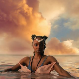 "News Added Jul 07, 2016 Jamila Woods is an R&B vocalist from Chicago signed to Closed Sessions, you probably know her from her collaborations with Chance The Rapper on the songs ""Sunday Candy"" and ""Blessings"". She'll be releasing her debut project ""Heavn"" on July 11th and you can stream the singles off the project below, […]"