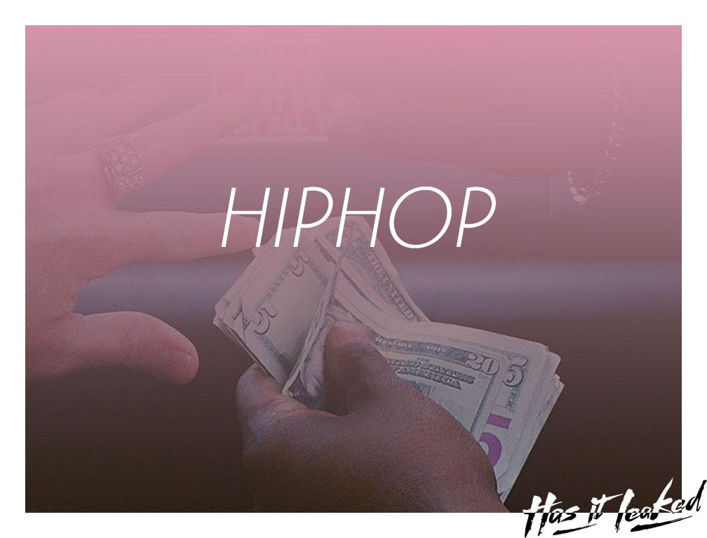 hiphop-2