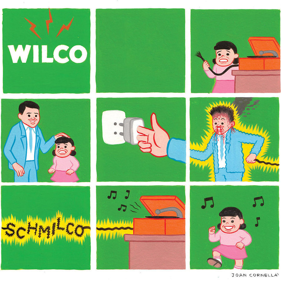 wilco_schmilco_1200-e1468894519993_sq-e28b825e4157160666e178facabff3e7be60f29b-s900-c85