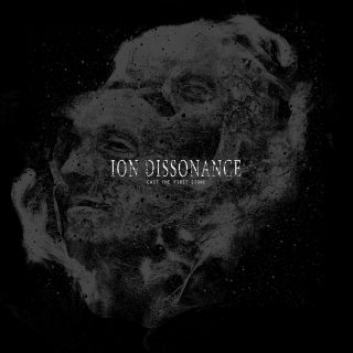 News Added Aug 23, 2016 From Montreal, Canada, Ion Dissonance was one of the creators and refiners of a sound in the mid-'00s that was equally brutal, technical, and rich with pit-friendly grooves. Along with French Canadian countrymen Despised Icon and US bands like The Red Chord, Ion Dissonance mixed dizzying math and earthquaking heaviness […]