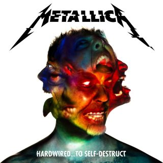 News Added Aug 18, 2016 It really does exist! We know it's been a long time coming, but today we proudly introduce you to Hardwired…To Self-Destruct, the long awaited next Metallica studio album that is the follow-up to Death Magnetic! Two discs, nearly 80 minutes of music is coming your way on November 18, 2016... […]