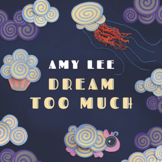 """News Added Aug 18, 2016 Amazon today announced a new Amazon Original children's album, """"Dream Too Much"""", from Amy Lee — the Grammy Award-winning co-founder and lead vocalist of the rock band EVANESCENCE. The album, which features 12 newly recorded songs, including seven originals and five popular covers, will be available for Prime members in […]"""