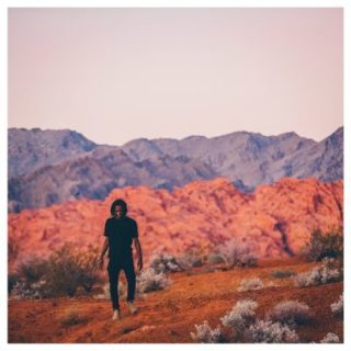 """News Added Aug 01, 2016 Chicago rapper Saba has lately gained some exposure due to his numerous collaborations with Chance The Rapper. He's planning the release of a brand new solo project """"Bucket List"""" in the near future. Though there isn't an official date yet, numerous songs off the project have been released which you […]"""