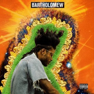 """News Added Aug 02, 2016 R&B artist Jesse Boykins III released his brand new album """"Bartholomew"""" today exclusively on Soundcloud. The 17-track project features Isaiah Rashad, Noname, Mick Jenkins, Kilo Kish, Audio Push, Dej Loaf, Donnie Trumpet, Syd tha Kyd, Willow Smith and more. You can stream it now, but the leak is also out […]"""