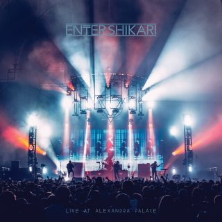 News Added Aug 26, 2016 Enter Shikari are a British rock band formed in St Albans, Hertfordshire, England in 1999 under the name Hybryd by Chris Batten, Rou Reynolds, and Rob Rolfe. In 2003, Rory Clewlow joined the band and it adopted its current name. The band is named after Shikari, a boat belonging to […]