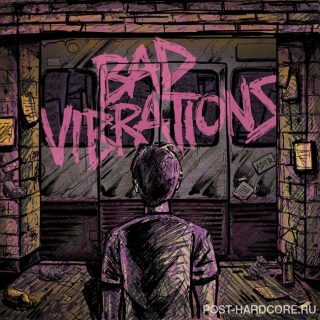 News Added Aug 18, 2016 This is the third lead single from A Day To Remembers new album that coming out on August 19th titled 'Bad Vibrations' . A Day To Remember is a band from Ocala, Florida Formed in 2003 Jeremy McKinnon, Neil Westfall, Joshua Woodard, Alex Shelnutt, Kevin SkaffI Submitted By getmetal Source […]