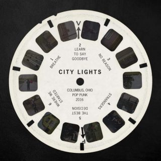 News Added Aug 28, 2016 City Lights announced on Facebook that they are coming out with a long-time waited new EP self-titled, what's coming out September 9th you can pre-order on the link, there are 4 bundles you can choose from. City Lights is an American punk rock band from Columbus, Ohio, formed in 2008. […]