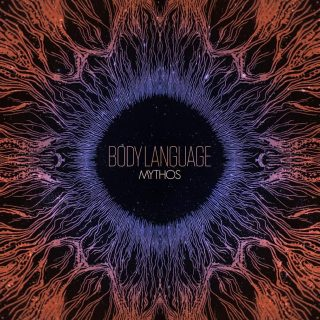 "News Added Sep 11, 2016 IT'S HERE! The news of Body Language's follow up to 2013's ""Grammar"" has come. The Brooklyn-based IDM group have announced their third album called ""Mythos"". The album will feature the new single ""Addicted"" which dropped on Soundcloud on September 11th. In support of the project, Body Language have announced a […]"