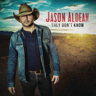 News Added Sep 03, 2016 Jason Aldine Williams, known professionally as Jason Aldean, is an American country music singer. Since 2005, Jason Aldean has been signed to Broken Bow Records, a record label for which he has released six albums and 24 singles. Jason Aldean is set to release his new album They Don't Know […]