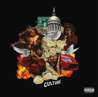 "News Added Sep 03, 2016 The rap trio Migos announced today that their sophomore album ""C U L T U R E"" will be released this month by Atlantic Records. The album has been completed for some time now, now plans for its release are believed to have been finalized. Migos have released multiple singles […]"