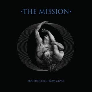 "News Added Sep 29, 2016 Another Fall From Grace was produced by Wayne Hussey and Tim Palmer and features guest backing vocals from Gary Numan, Martin Gore (Depeche Mode), Ville Valo (HIM), Julianne Regan (All About Eve) & Evi Vine. ""For me, this new Mission album is the long lost missing link between the Sisters […]"
