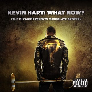 "News Added Sep 19, 2016 Motown Records have announced that comedian Kevin Hart will be releasing his first project under his Chocolate Droppa moniker to coincide with his upcoming stand-up comedy movie ""What Now?"". No word for certain when this one is set to drop but the movie will be released October 14th so expect […]"