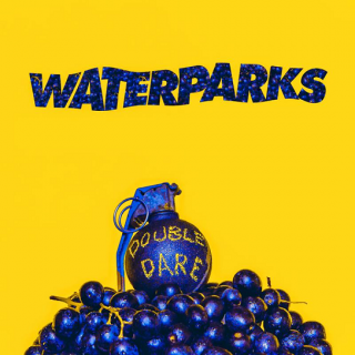 News Added Oct 09, 2016 Waterparks is an American pop punk band formed in Houston, Texas in 2011, The group currently consists of lead vocalist & guitarist Awsten Knight, backing vocalist & guitarist Geoff Wigington & drummer Otto Wood. On August 31, 2016, Waterparks revealed the album's title, artwork, & release date via social media […]