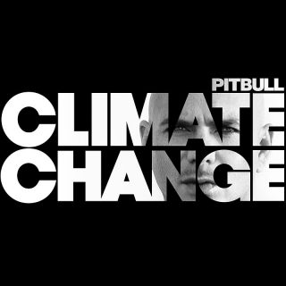 """News Added Oct 12, 2016 On October 28th, 2016, Pitbull's tenth studio album (fourth with RCA) """"Climate Change"""" will be released. His last two albums skid in comparison to the Latin Pop sensation's past success, but nonetheless this album is being released in two weeks. Stream the singles below, track list coming soon. Submitted By […]"""