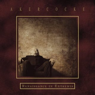 "News Added Nov 05, 2016 After an hiatus of 5 years, Akercocke is working on their come-back album. Initially, ""Renaissance In Extremis"" was due this fall, but since there's still no tangible info on it yet, I think it's safe to say that it'll be at least winter before this album will see the light […]"